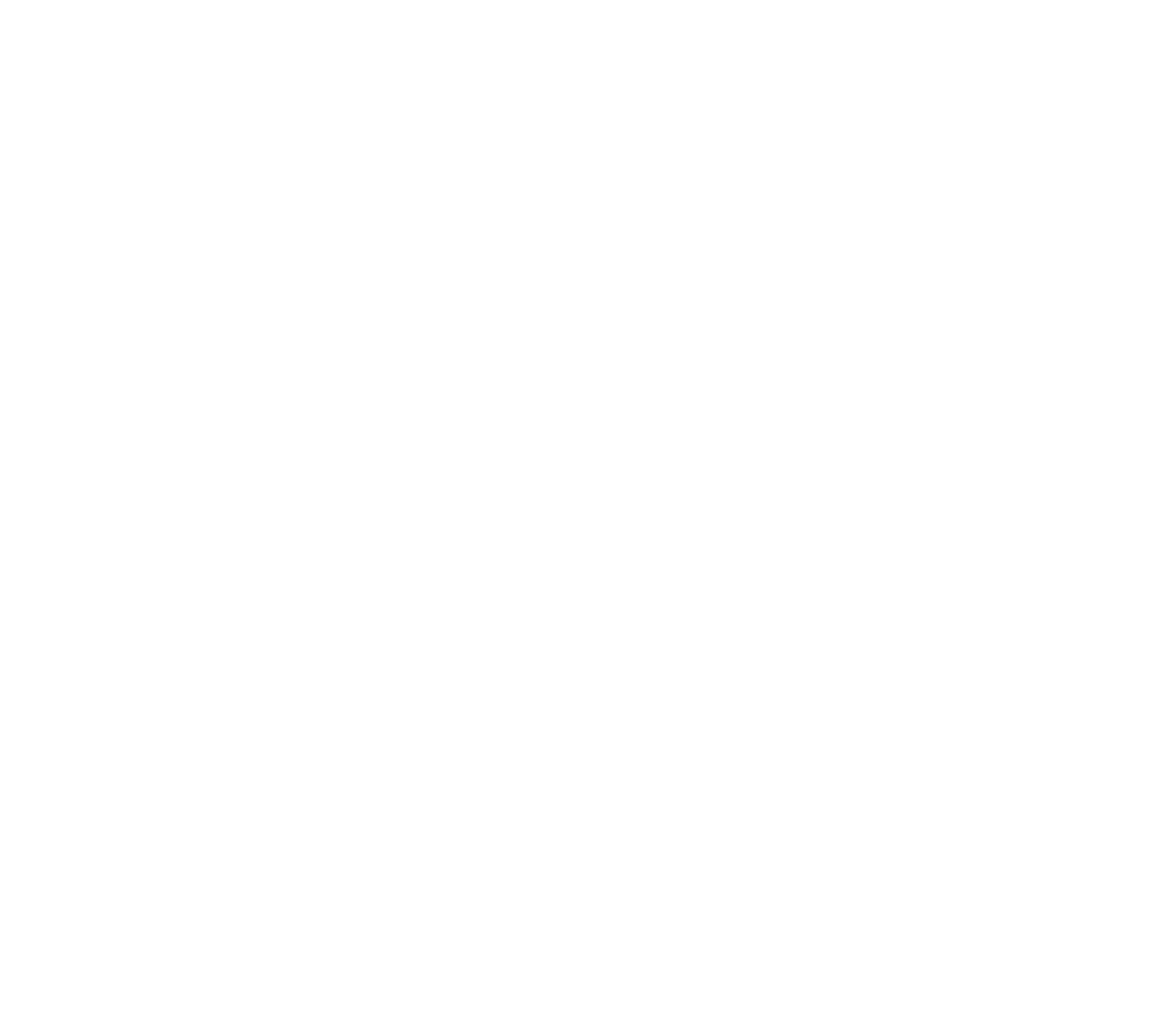 Vineyard Crust Co.